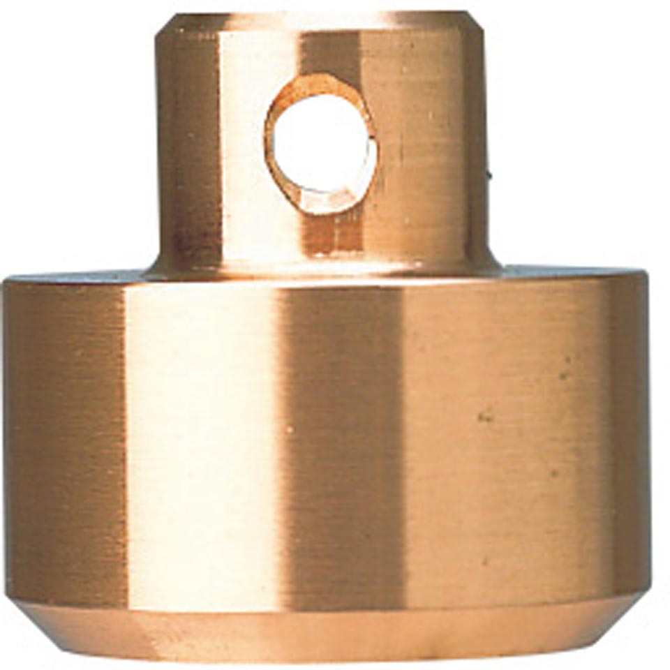 Replacement Copper Head