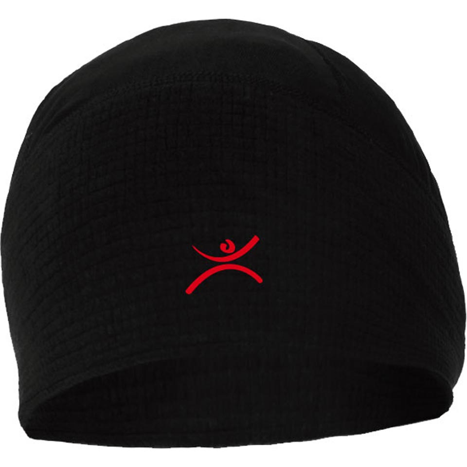 3.0 Ecolator TR Fleece Beanie