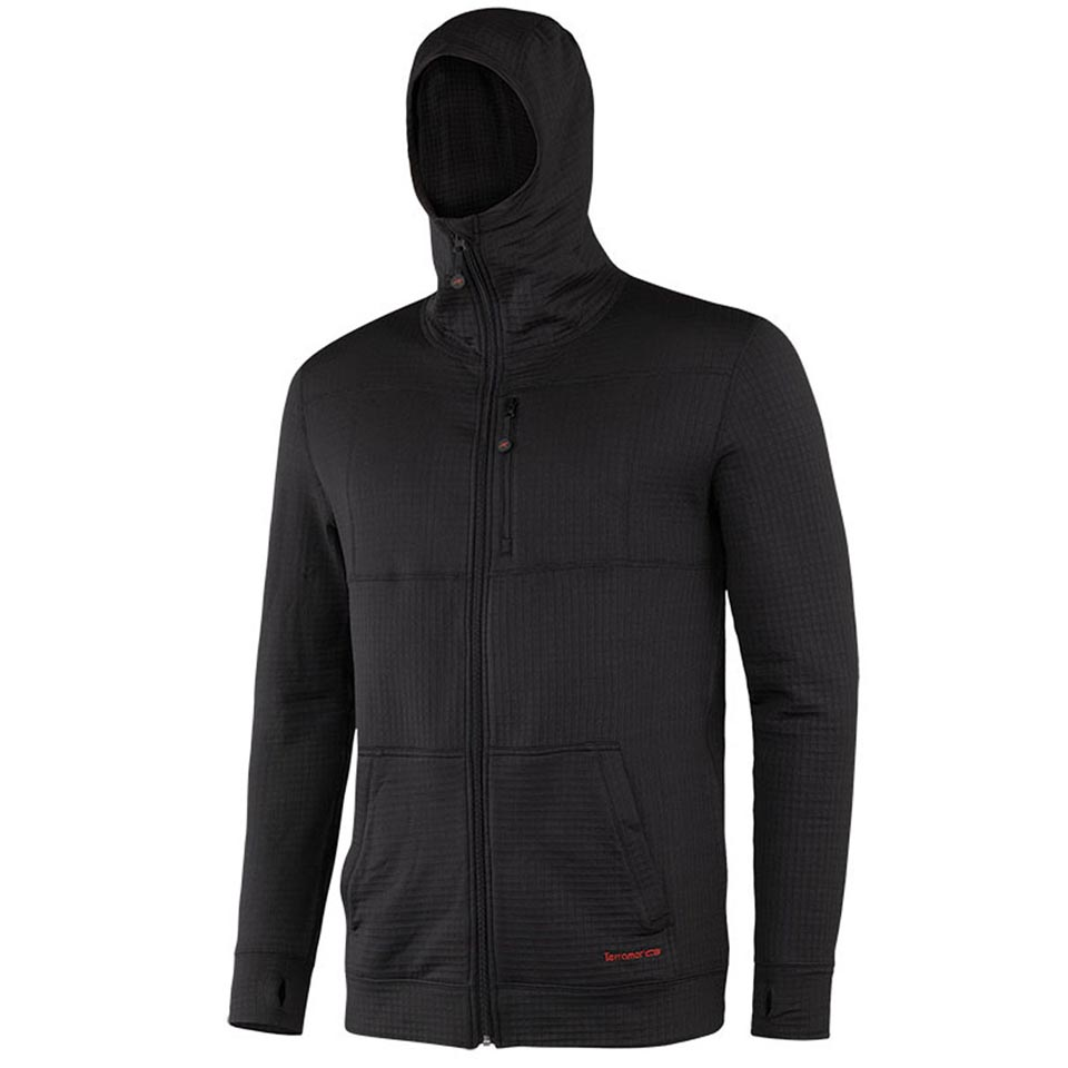Men's 3.0 Ecolator CS Full-Zip Hoodie