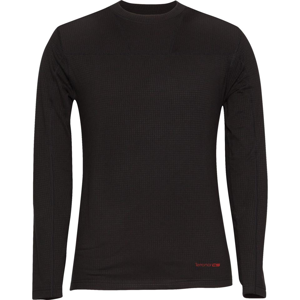 Men's 3.0 Ecolator TR Crew