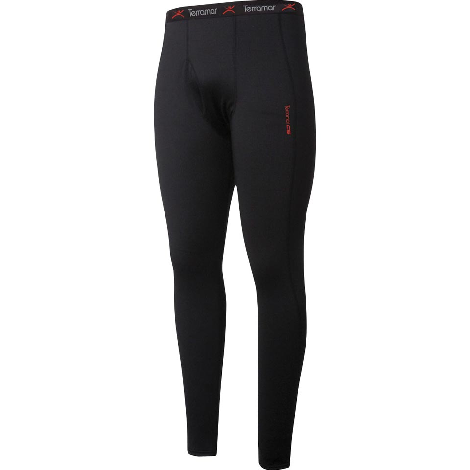Men's 3.0 Ecolator TR Pants with Fly