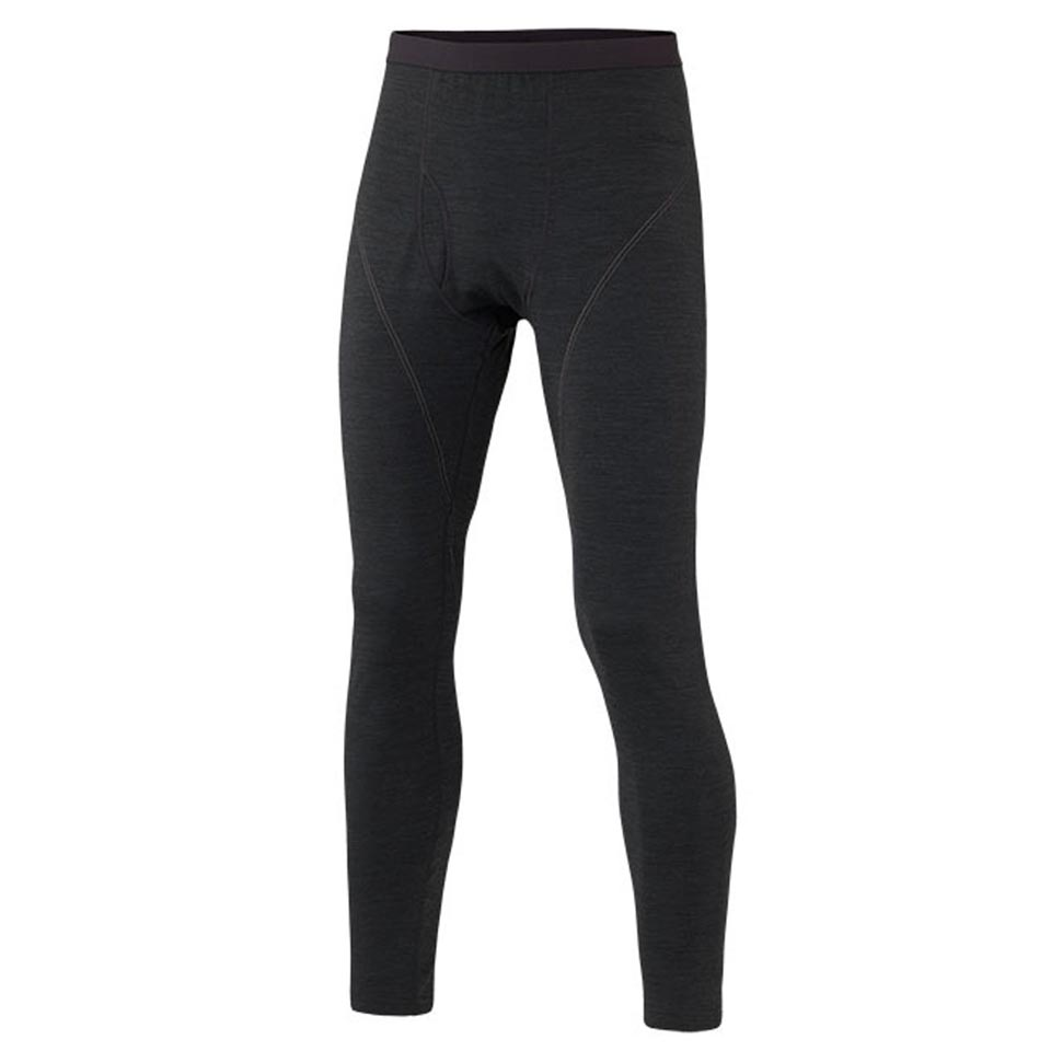 Men's 4.0 Thermawool CS Pant Tall