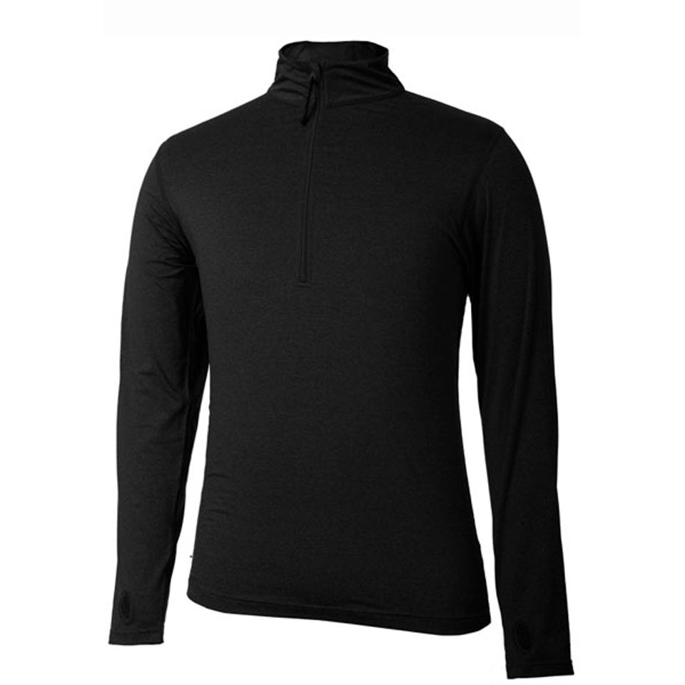 Men's Thermolator II Half Zip
