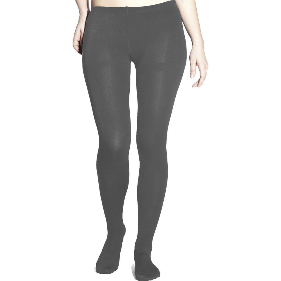 Women's 3.0 Hottotties Footy Leggings