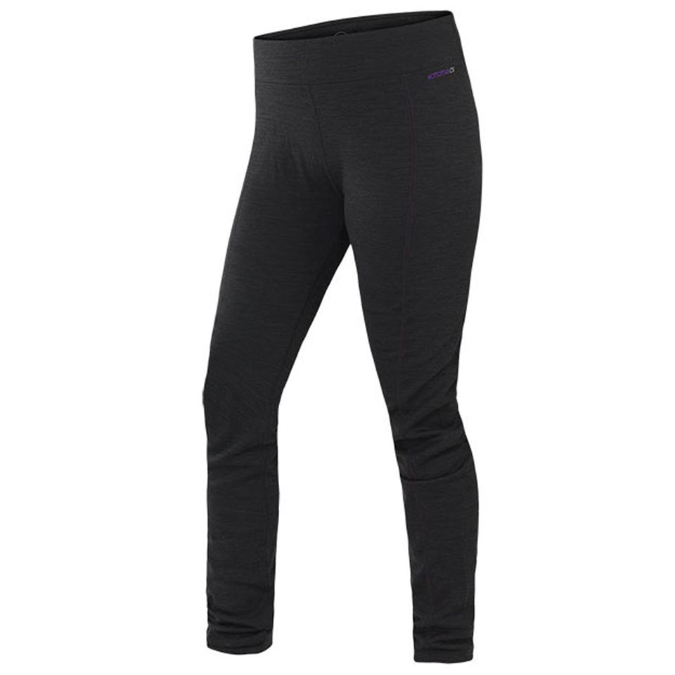 Women's 4.0 Thermawool CS Tight