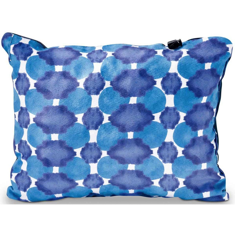 Compressible Pillow CLEARANCE