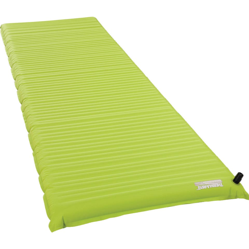 ThermaRest  NeoAir Venture Camping Mat Lightweight Packable Durable Backpacking