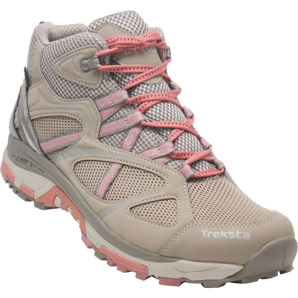Women's Evolution Mid 161 GTX