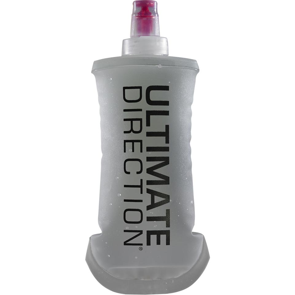 Body Bottle (14.2 oz)