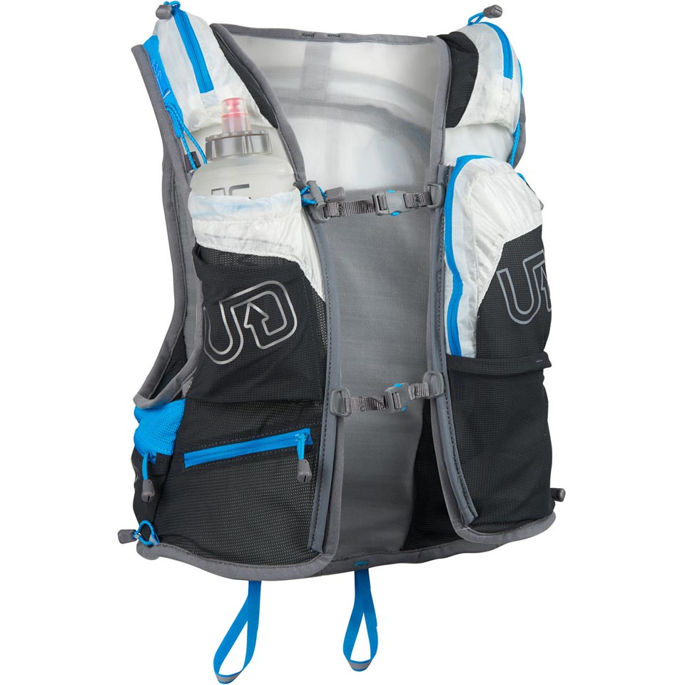 PB Adventure Vest 3.0 (2016)