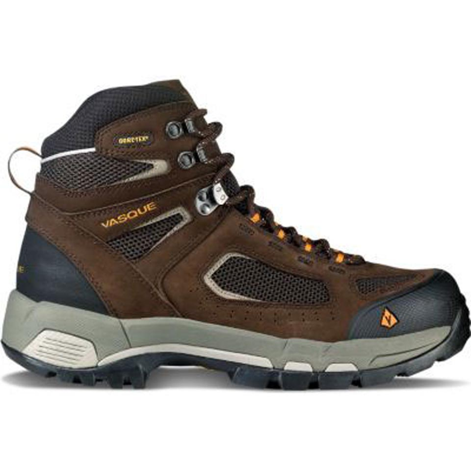Men's Breeze 2.0 GTX