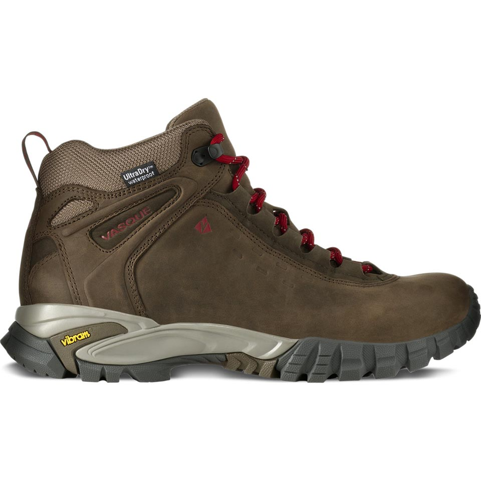 Men's Talus UltraDry