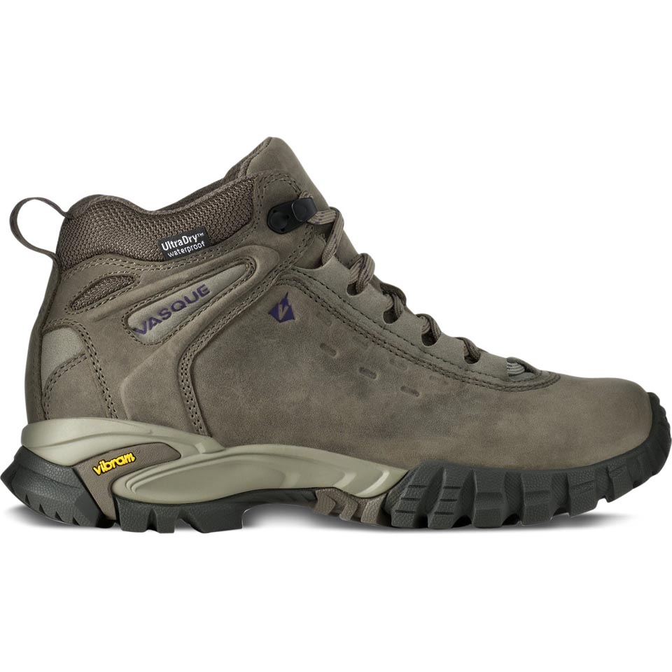 Women's Talus UltraDry