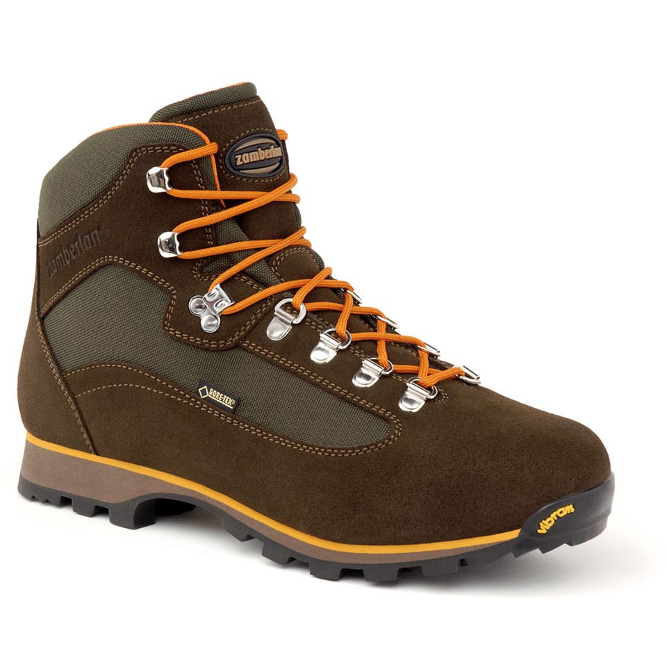 Men's Trailblazer GTX
