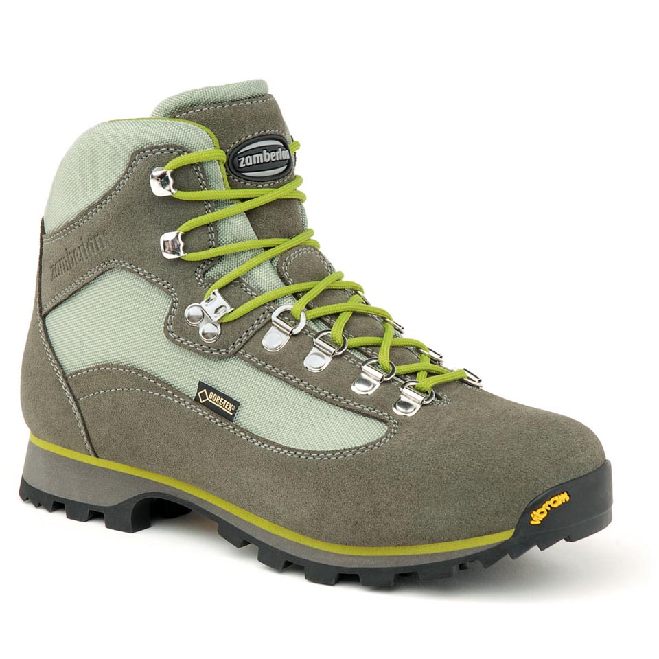 Women's Trailblazer GTX